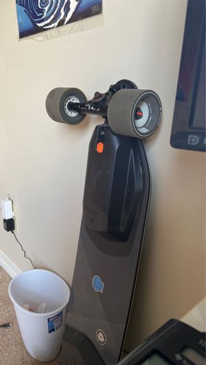Boosted stealth for Sale in Vienna, VA