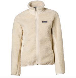 Patagonia Retro X Fleece Zip Up Jacket for Sale in Frisco, TX
