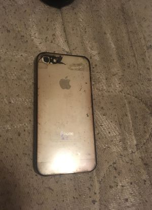 Iphone 5 for Sale in Durham, NC