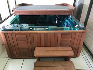 Jacuzzi Hot Tub Spa for Sale in Ocoee, FL