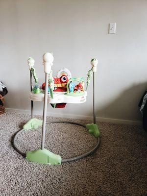 Infant play set for Sale in Snohomish, WA
