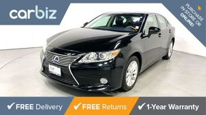 2014 Lexus ES 300h for Sale in Baltimore, MD