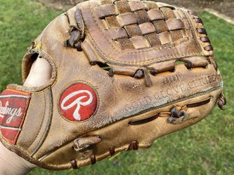 Rawlings Heart of the Hide HOH Baseball Glove PRO1000-B Made in Japan for Sale in Kenmore,  WA