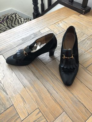 Gucci Size 37 for Sale in New York, NY