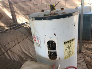 Hot water heater for Sale in Las Vegas, NV