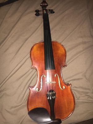 Carpi Violin for Sale in Baltimore, MD