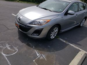 Mazda 3 2011 for Sale in Los Angeles, CA