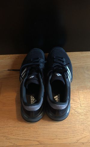 Adidas Tennis Shoes (New) for Sale in Washington, DC
