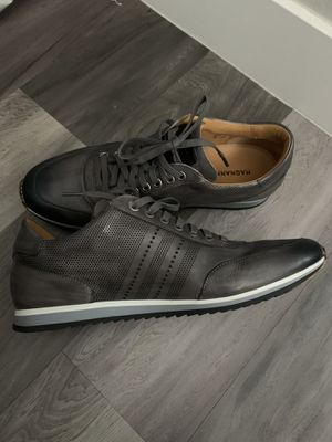 MAGNANNI Merino Sneaker for Sale in Hayward, CA