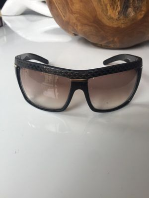 Authentic Jimmy Choo sunglasses for Sale in Dallas, TX