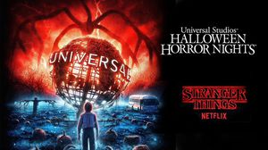Cheap Horror Night Tickets tonight only for Sale in Los Angeles, CA