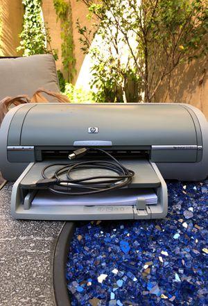 HP printer for Sale in Medford, OR