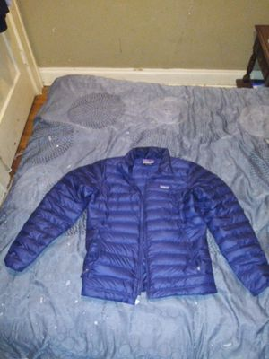 Patagonia Jacket for Sale in St. Louis, MO