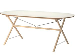 Dining table + 4 dining chairs for Sale in San Francisco, CA