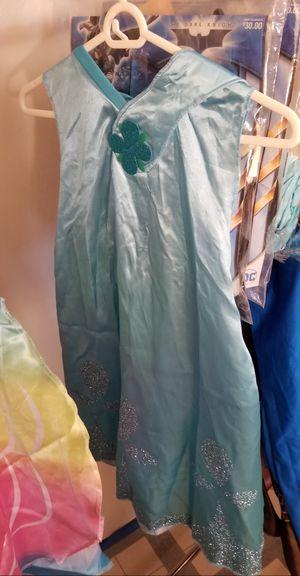 Trolls Child Halloween Costume for Sale in Aurora, IL