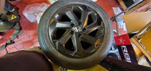 Honda OEM Rims and tires good condition for Sale in Fort Lauderdale, FL