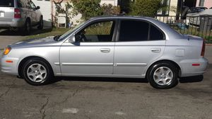 2005 Hyundai Accent for Sale in Oakland, CA