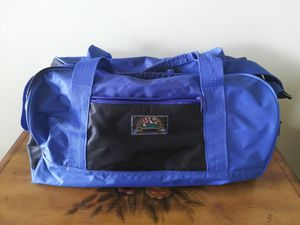 Rugged Outpack Duffle Bag for Sale in Warren, MI