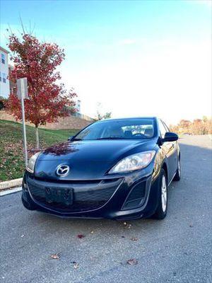 2010 Mazda Mazda3 for Sale in Fredericksburg, VA