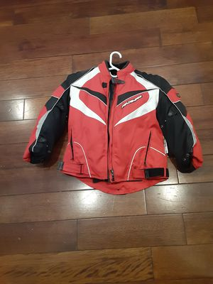 Motorcycle Jacket for Sale in Conyers, GA