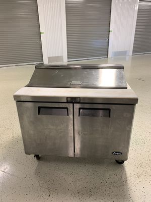 ATOSA Prep Table for Sale in River Forest, IL