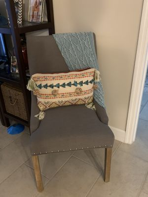 Modern, boho furniture, rugs, couch, mirrors, etc for Sale in Delray Beach, FL