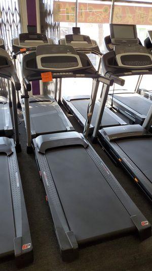 Proform treadmill for Sale in South Gate, CA