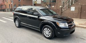 2010 Dodge Journey for Sale in Queens, NY
