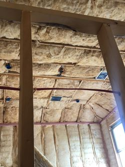 Insulation for Sale in Arlington,  TX