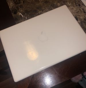 Mac laptop for Sale in Oakland, CA