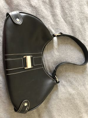 Nine West Purse handbag for Sale in Tracy, CA