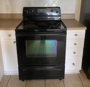 Whirlpool Range for Sale in Tampa, FL