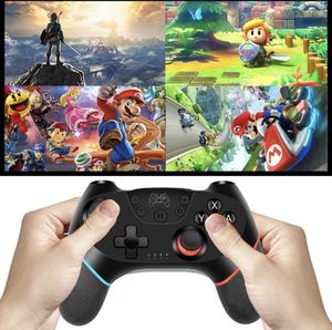 Nintendo switch controller for Sale in Belton, MO