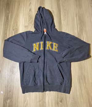 Nike Vintage 2000s Hoodie for Sale in San Jose, CA
