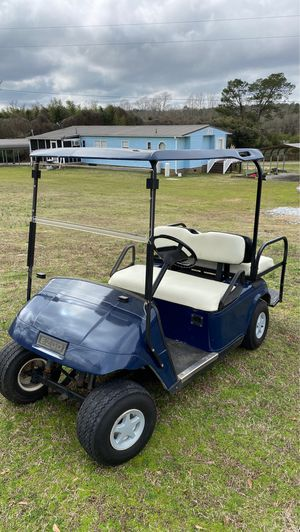 Golf cart for Sale in Gray Court, SC