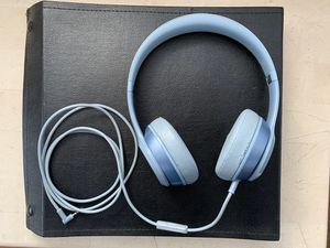 Beats headphones for Sale in West Carson, CA
