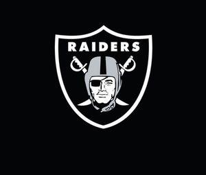 Raiders vs Titans for Sale in San Jose, CA