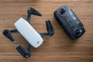 DJI Spark Drone for Sale in Lynnwood, WA