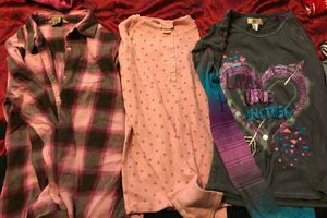 Back to school clothes for Sale in Northfield, MN