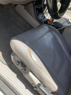 1999 Ford Explorer 2wd for Sale in Denver, CO