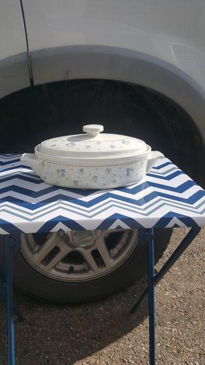 Fine Porcelain for Sale in Missoula, MT
