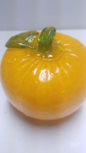 Orange for Sale in Ceres, CA