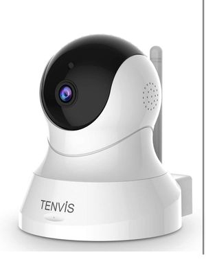 Security Camera for Sale in Gilbert, AZ