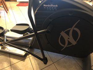 Nordictrack Elliptical Elite for Sale in Mauldin, SC