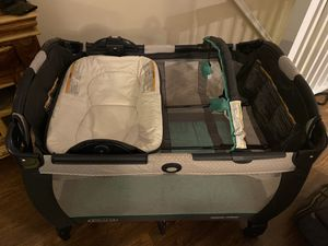 Graco Pack n Play for Sale in Denver, CO