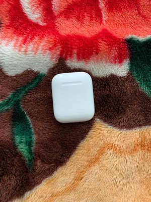 AirPods Generation 2 for Sale in Smyrna, TN