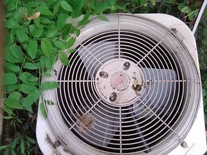 Central ac unit for Sale in Columbus, OH