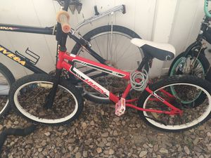 2 Bikes for Sale in Grand Junction, CO