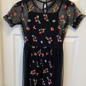 New Girls Dress Size 14/16 for Sale in Sammamish, WA