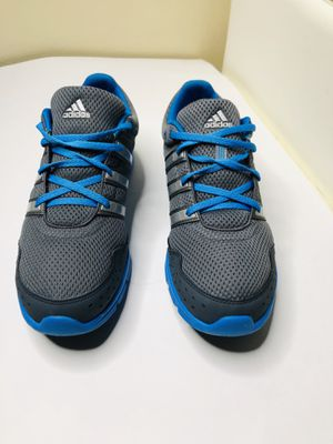Shoes adidas size 10.5 for Sale in Tampa, FL